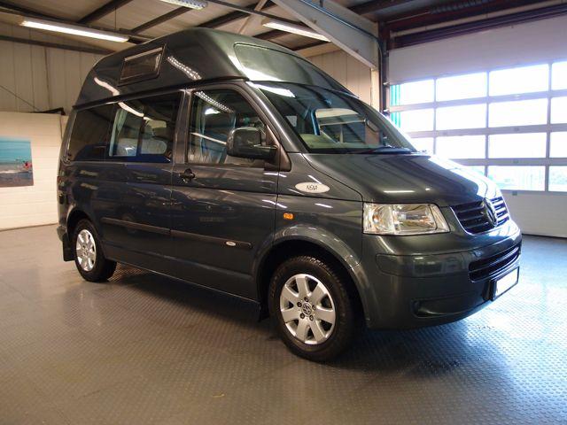 ac6a8c238c Bilbo s Motorhome   Camper Van Guide