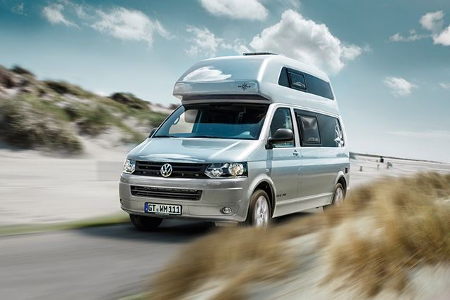 The New Westfalia Club Joker