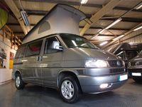 Volkswagen Westfalia T4 California Freestyle