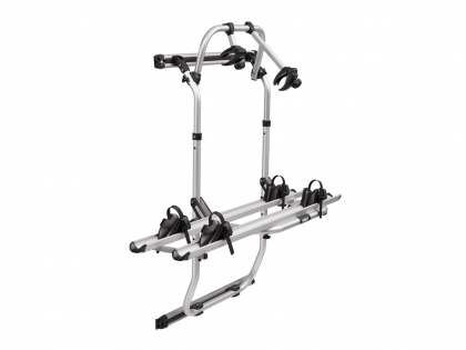 Thule Elite Van XT Bike Rack Carrier